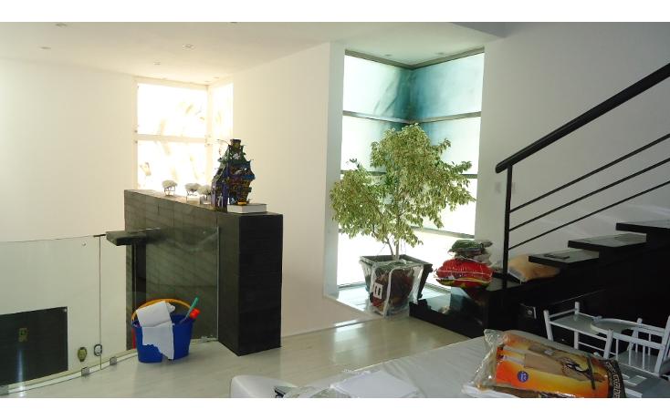 Foto de casa en venta en  , supermanzana 16, benito ju?rez, quintana roo, 1097193 No. 17