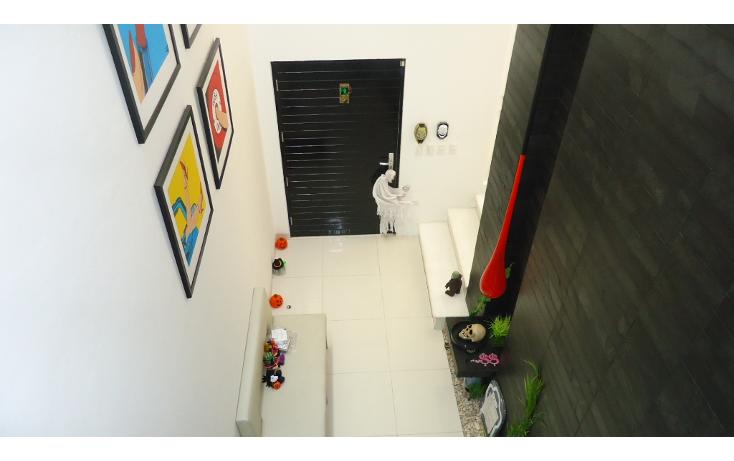 Foto de casa en venta en  , supermanzana 16, benito ju?rez, quintana roo, 1097193 No. 18