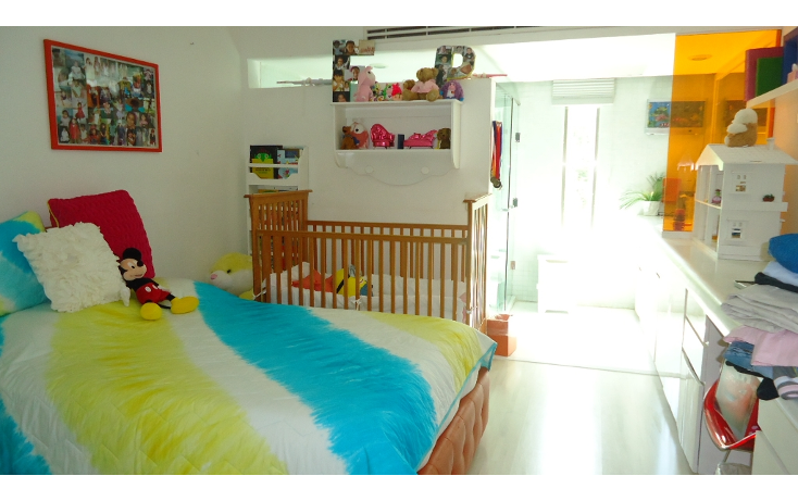 Foto de casa en venta en  , supermanzana 16, benito ju?rez, quintana roo, 1097193 No. 19