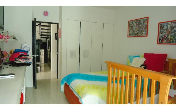 Foto de casa en venta en  , supermanzana 16, benito ju?rez, quintana roo, 1097193 No. 20