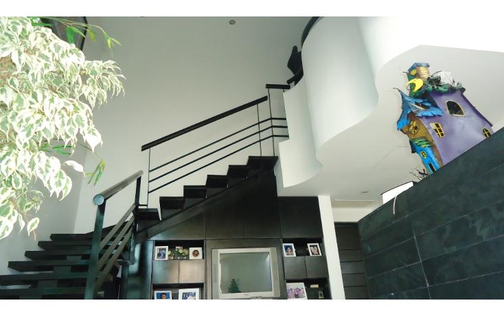 Foto de casa en venta en  , supermanzana 16, benito ju?rez, quintana roo, 1097193 No. 22