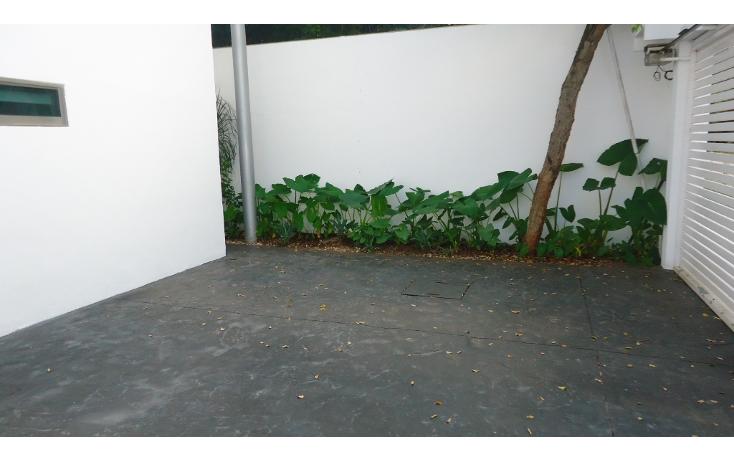 Foto de casa en venta en  , supermanzana 16, benito ju?rez, quintana roo, 1097193 No. 30