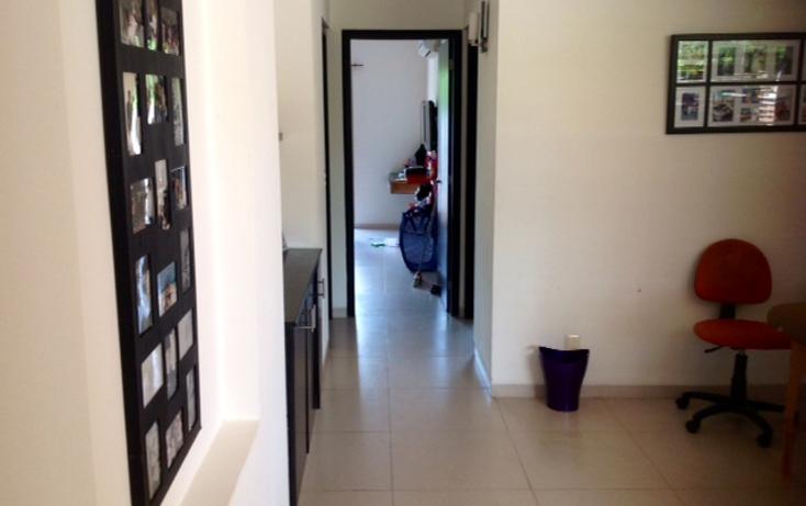 Foto de departamento en venta en  , supermanzana 16, benito juárez, quintana roo, 1116427 No. 07