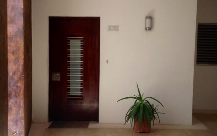 Foto de departamento en venta en  , supermanzana 16, benito juárez, quintana roo, 1116427 No. 14
