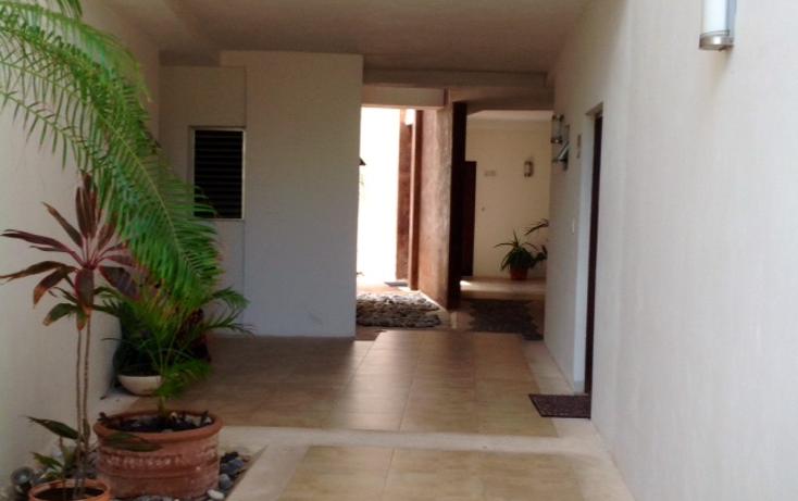 Foto de departamento en venta en  , supermanzana 16, benito juárez, quintana roo, 1116427 No. 15