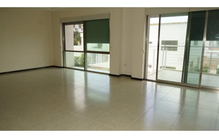 Foto de departamento en venta en  , supermanzana 16, benito juárez, quintana roo, 1148145 No. 03