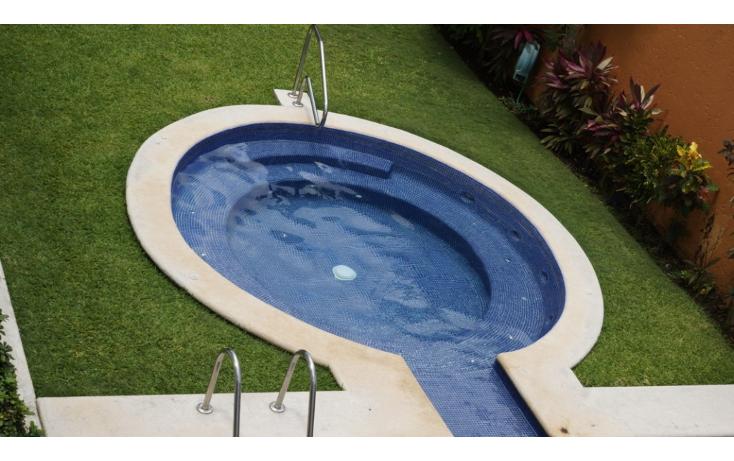 Foto de departamento en venta en  , supermanzana 16, benito juárez, quintana roo, 1148145 No. 15