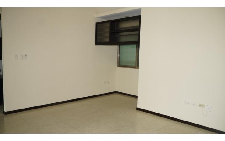 Foto de departamento en venta en  , supermanzana 16, benito juárez, quintana roo, 1148145 No. 18