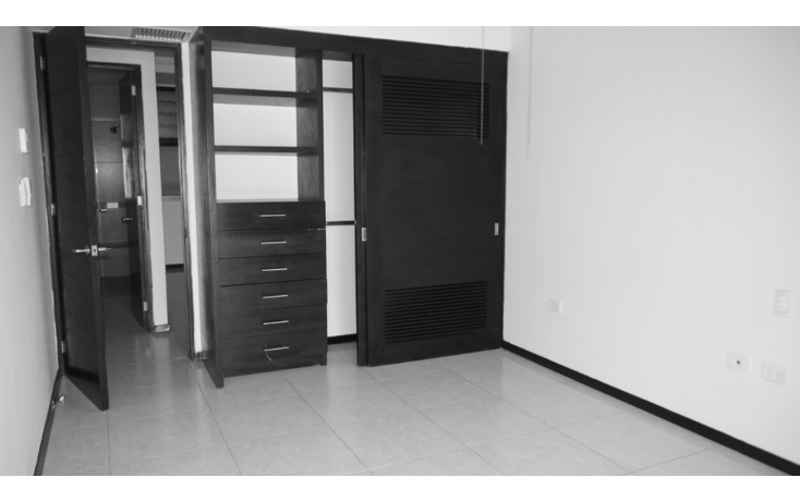 Foto de departamento en venta en  , supermanzana 16, benito juárez, quintana roo, 1148145 No. 20