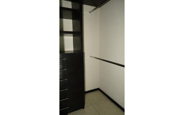 Foto de departamento en venta en  , supermanzana 16, benito juárez, quintana roo, 1148145 No. 22