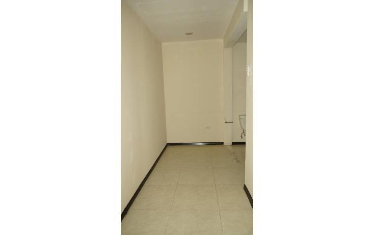 Foto de departamento en venta en  , supermanzana 16, benito juárez, quintana roo, 1148145 No. 24