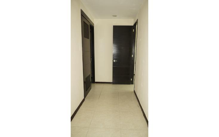 Foto de departamento en venta en  , supermanzana 16, benito juárez, quintana roo, 1148145 No. 27