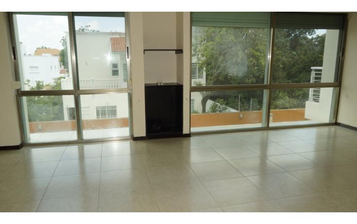 Foto de departamento en venta en  , supermanzana 16, benito juárez, quintana roo, 1148145 No. 28