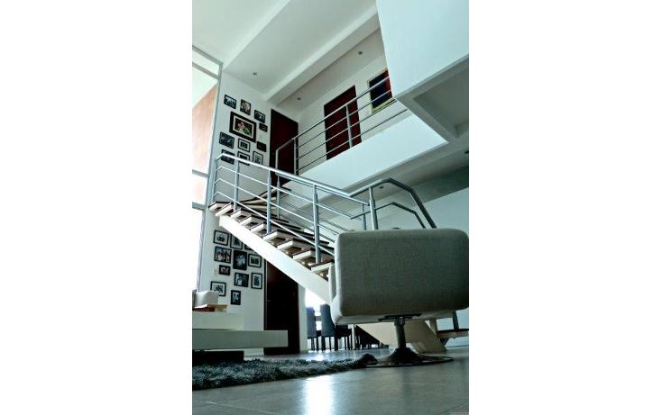 Foto de departamento en venta en  , supermanzana 16, benito juárez, quintana roo, 1260769 No. 04