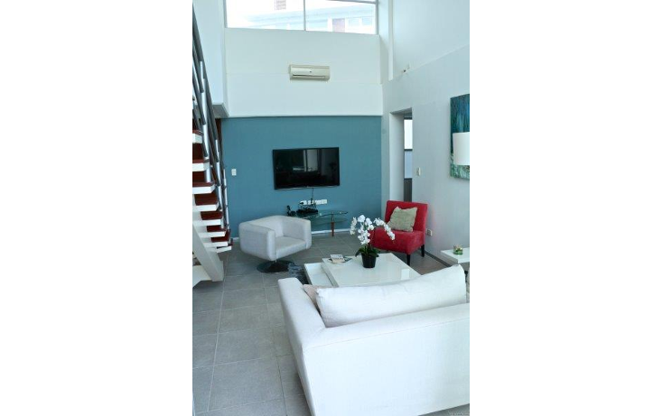 Foto de departamento en venta en  , supermanzana 16, benito juárez, quintana roo, 1260769 No. 06