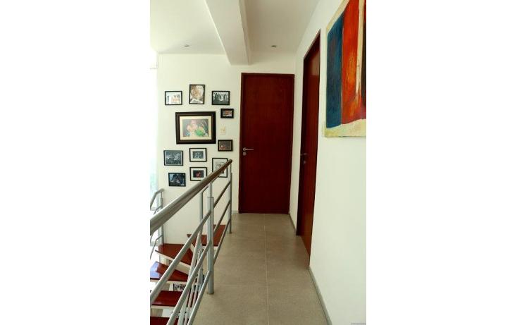 Foto de departamento en venta en  , supermanzana 16, benito juárez, quintana roo, 1260769 No. 11