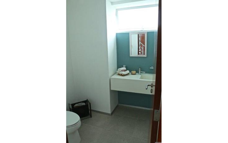 Foto de departamento en venta en  , supermanzana 16, benito juárez, quintana roo, 1260769 No. 12