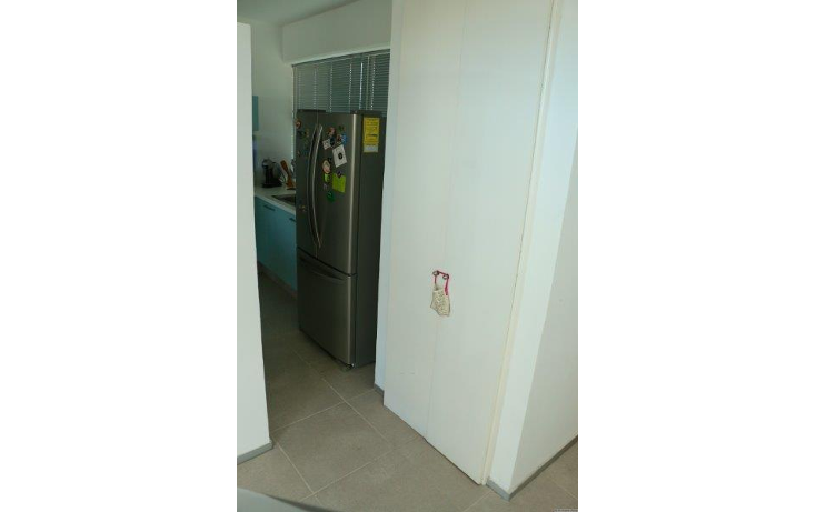 Foto de departamento en venta en  , supermanzana 16, benito juárez, quintana roo, 1260769 No. 13