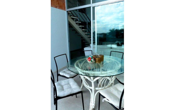 Foto de departamento en venta en  , supermanzana 16, benito juárez, quintana roo, 1260769 No. 14
