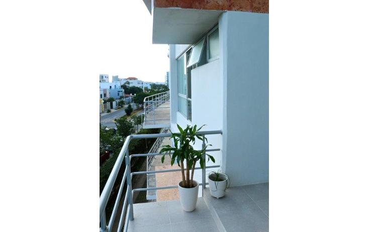 Foto de departamento en venta en  , supermanzana 16, benito juárez, quintana roo, 1260769 No. 18