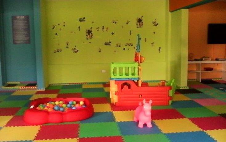 Foto de departamento en venta en  , supermanzana 16, benito juárez, quintana roo, 1273053 No. 04