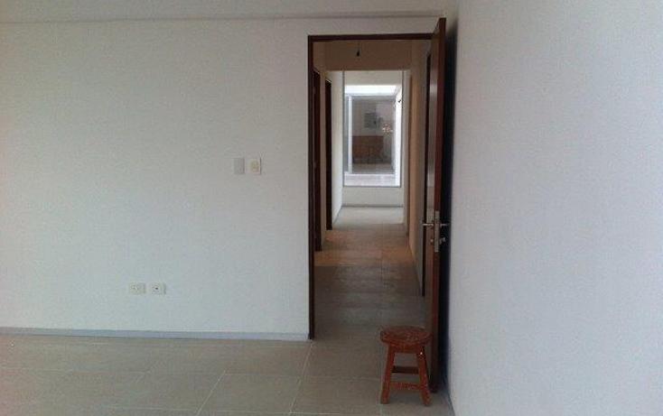 Foto de departamento en venta en  , supermanzana 16, benito juárez, quintana roo, 1273053 No. 08