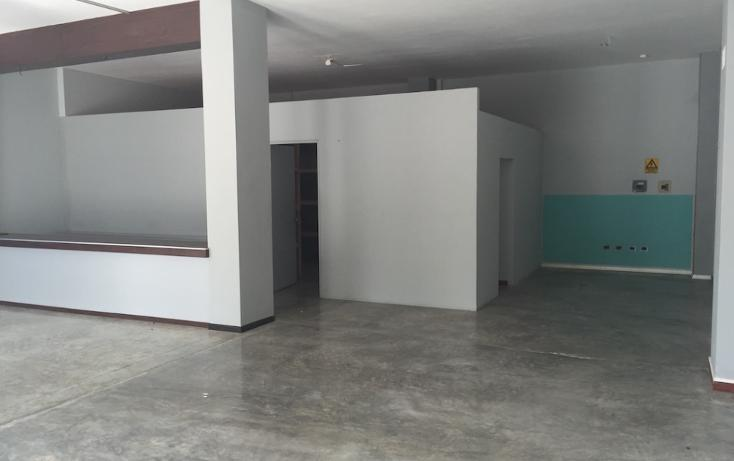 Foto de local en renta en, supermanzana 16, benito juárez, quintana roo, 1604392 no 03