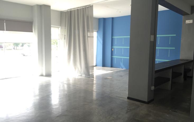 Foto de local en renta en, supermanzana 16, benito juárez, quintana roo, 1604392 no 05