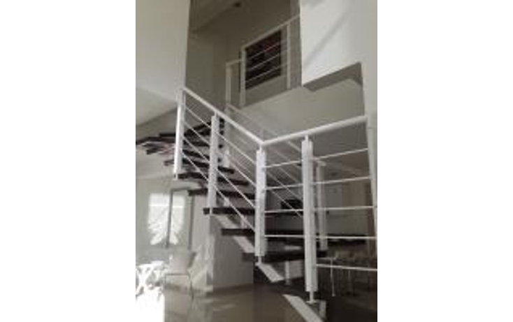 Foto de casa en venta en  , supermanzana 16, benito juárez, quintana roo, 1616046 No. 08