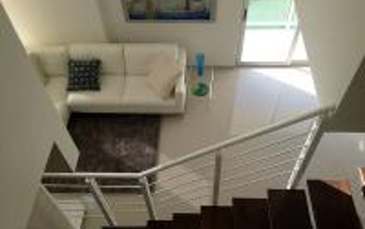 Foto de casa en venta en  , supermanzana 16, benito juárez, quintana roo, 1616046 No. 10