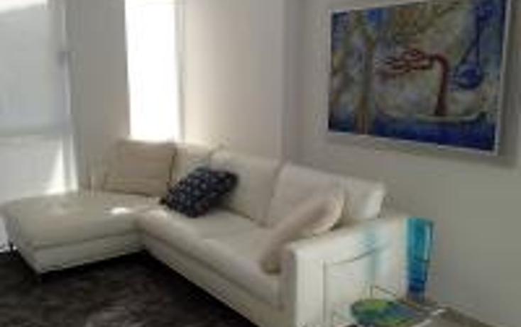 Foto de casa en venta en  , supermanzana 16, benito juárez, quintana roo, 1616046 No. 11