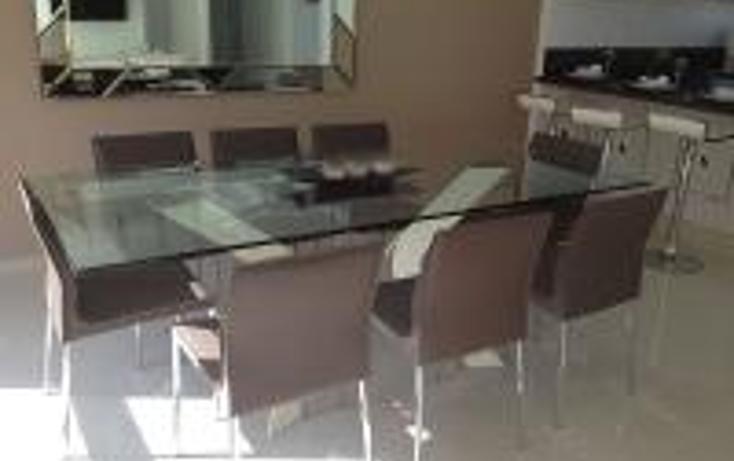 Foto de casa en venta en  , supermanzana 16, benito juárez, quintana roo, 1616046 No. 13