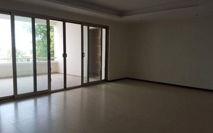 Foto de departamento en venta en  , supermanzana 16, benito juárez, quintana roo, 2645040 No. 05