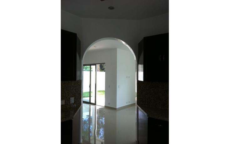 Foto de casa en venta en  , supermanzana 17, benito juárez, quintana roo, 1050511 No. 01