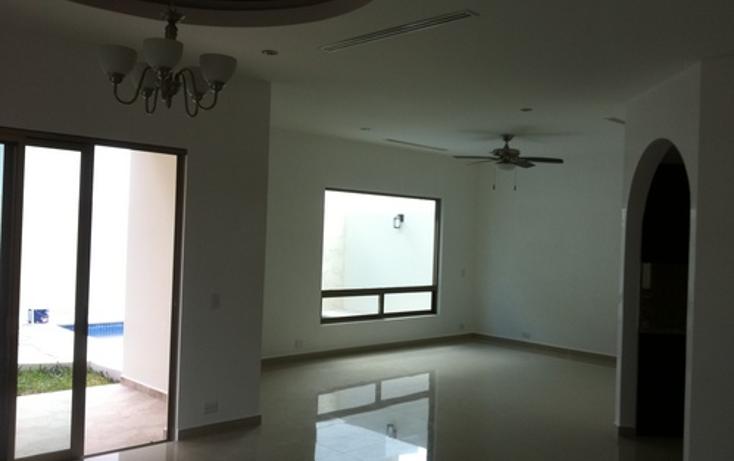 Foto de casa en venta en  , supermanzana 17, benito juárez, quintana roo, 1050511 No. 02