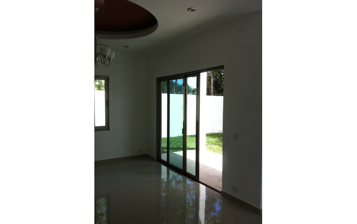 Foto de casa en venta en  , supermanzana 17, benito juárez, quintana roo, 1050511 No. 03