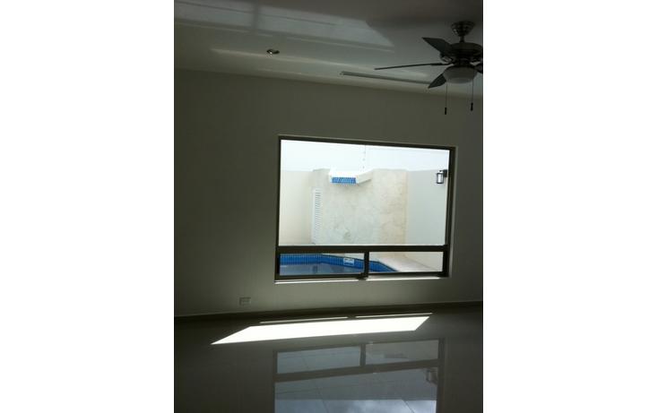 Foto de casa en venta en  , supermanzana 17, benito juárez, quintana roo, 1050511 No. 04