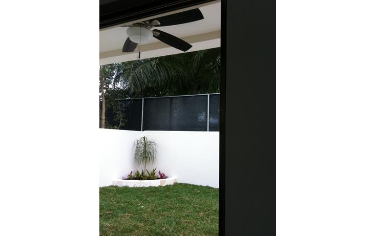 Foto de casa en venta en  , supermanzana 17, benito juárez, quintana roo, 1050511 No. 07
