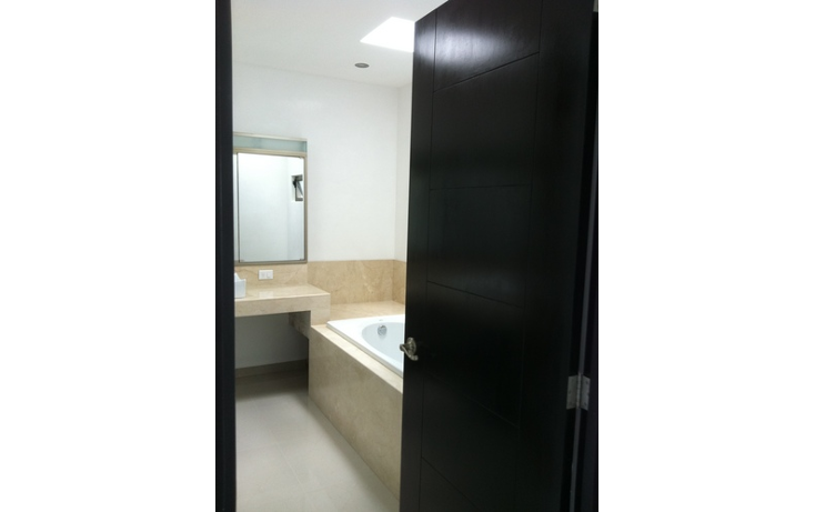 Foto de casa en venta en  , supermanzana 17, benito juárez, quintana roo, 1050511 No. 08