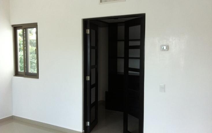 Foto de casa en venta en  , supermanzana 17, benito juárez, quintana roo, 1050511 No. 09