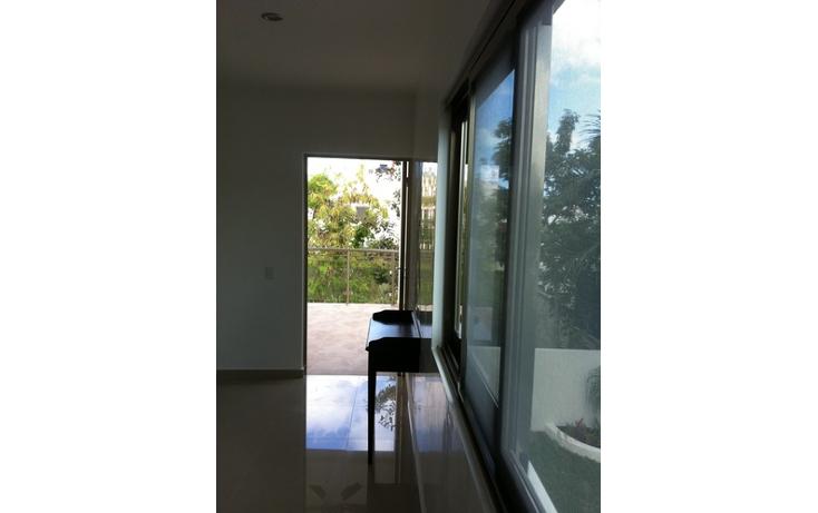 Foto de casa en venta en  , supermanzana 17, benito juárez, quintana roo, 1050511 No. 10