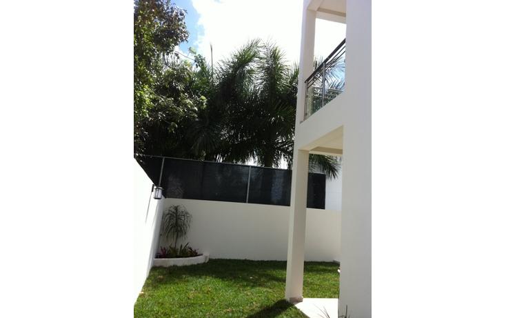 Foto de casa en venta en  , supermanzana 17, benito juárez, quintana roo, 1050511 No. 11