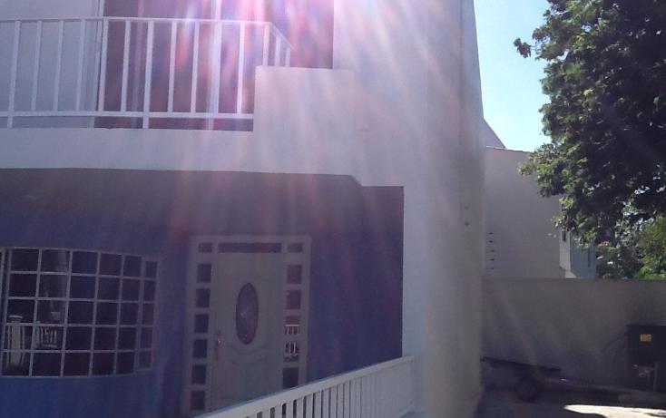 Foto de casa en renta en  , supermanzana 17, benito juárez, quintana roo, 1056751 No. 03