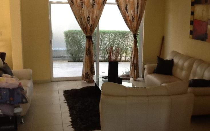 Foto de casa en renta en  , supermanzana 17, benito juárez, quintana roo, 1056751 No. 04