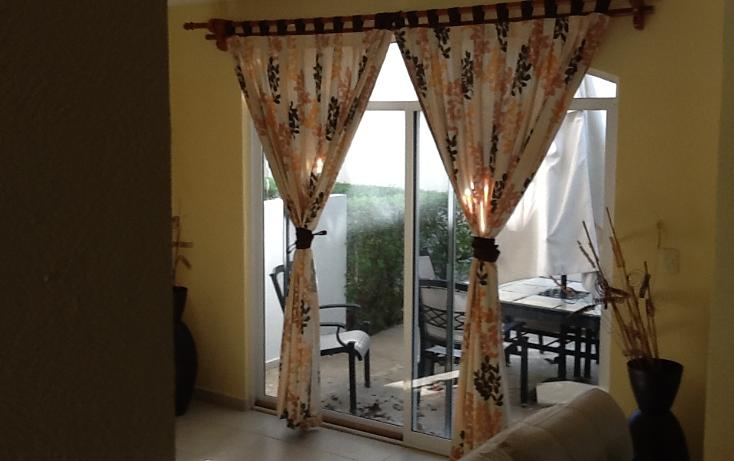 Foto de casa en renta en  , supermanzana 17, benito juárez, quintana roo, 1056751 No. 05