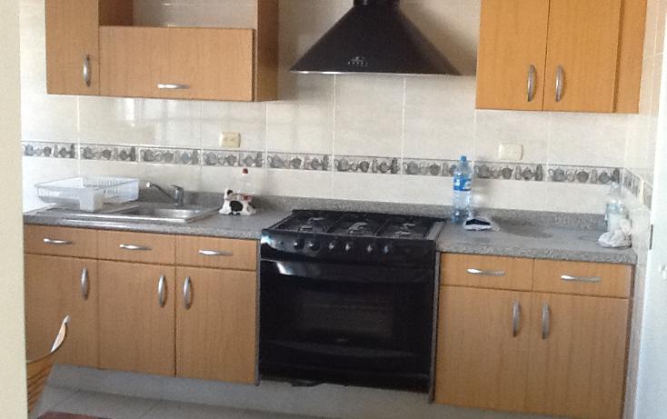 Foto de casa en renta en  , supermanzana 17, benito juárez, quintana roo, 1056751 No. 06