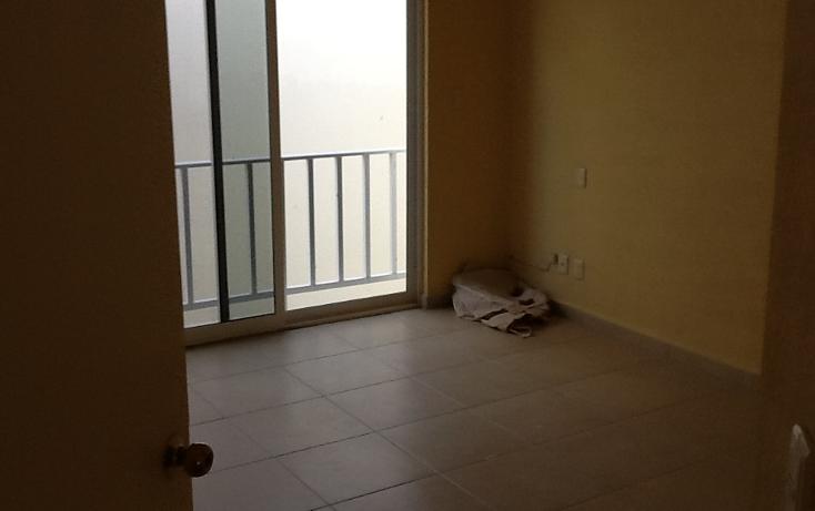 Foto de casa en renta en  , supermanzana 17, benito juárez, quintana roo, 1056751 No. 11