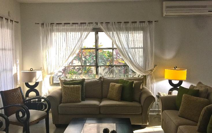 Foto de casa en venta en  , supermanzana 17, benito juárez, quintana roo, 1064993 No. 02
