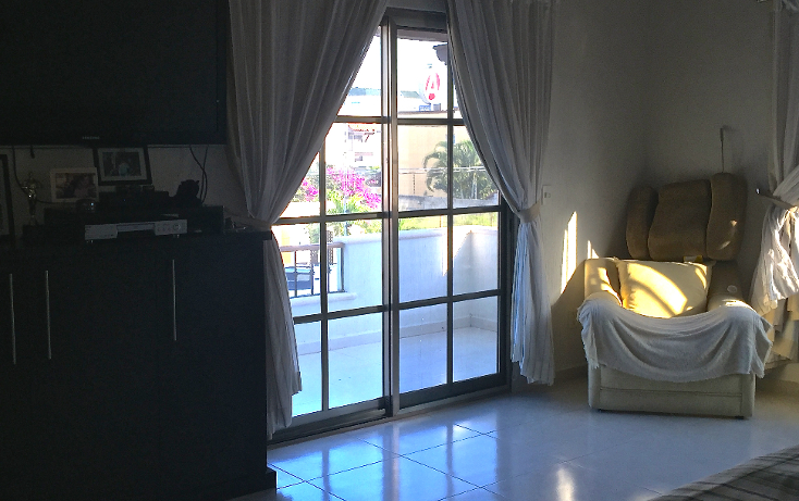 Foto de casa en venta en  , supermanzana 17, benito juárez, quintana roo, 1064993 No. 10