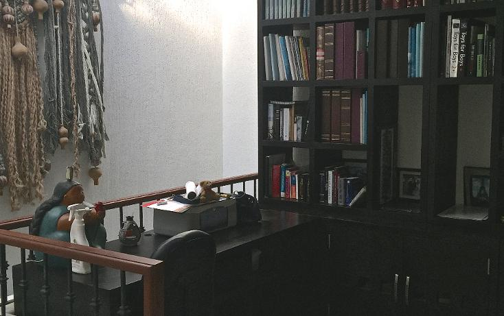 Foto de casa en venta en  , supermanzana 17, benito juárez, quintana roo, 1064993 No. 11